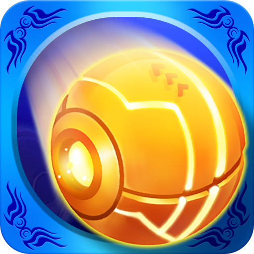 Merge Cannon Defense Mod apk download – Mod Apk 5.4.0.1.1 [Unlimited money] free for Android.