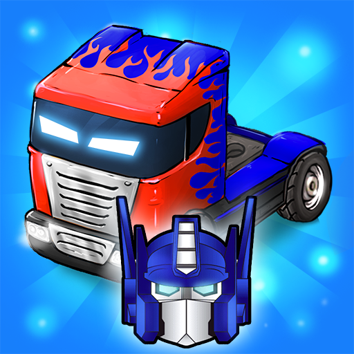 Merge Muscle Car: Classic American Muscle Merger Mod apk download – Mod Apk 2.0.18 [Unlimited money] free for Android.