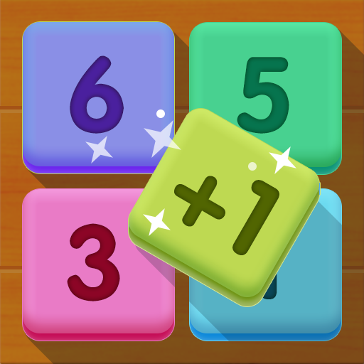 Merge Raising Mod apk download – Mod Apk 1.2.0 [Unlimited money] free for Android.