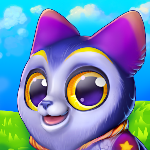 Merge Tale: Blossom Acres Mod apk download – Mod Apk 0.31.0 [Unlimited money] free for Android.