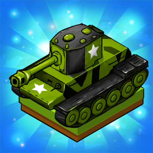 Merge Tanks: Funny Spider Tank Awesome Merger Mod apk download – Mod Apk 2.0.17 [Unlimited money] free for Android.