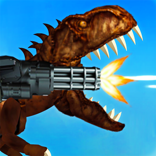Mexico Rex Pro apk download – Premium app free for Android 33