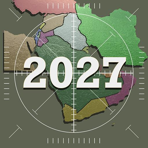 Middle East Empire 2027 Mod apk download – Mod Apk MEE_3.5.1 [Unlimited money] free for Android.