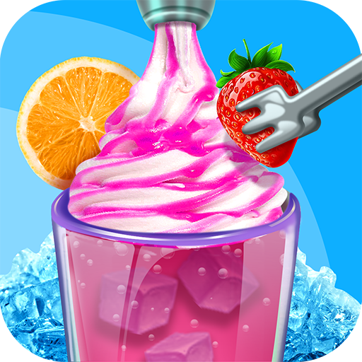 🥤🥤Milkshake Cooking Master Pro apk download – Premium app free for Android 3.0.5026