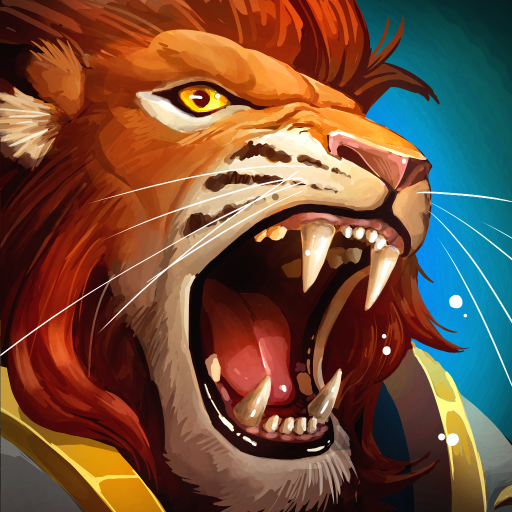 Million Lords: Kingdom Conquest – Strategy War MMO Mod apk download – Mod Apk 3.0.0 [Unlimited money] free for Android.