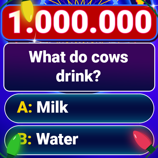 Millionaire 2020 –  Free Trivia Quiz Offline Game Mod apk download – Mod Apk 1.5.3.3 [Unlimited money] free for Android.