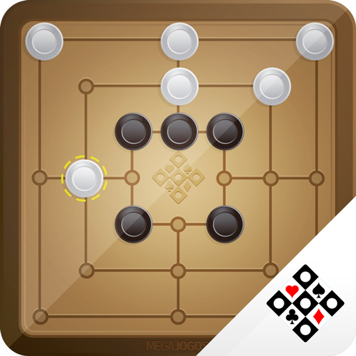 Mills Online Mod apk download – Mod Apk 103.1.39 [Unlimited money] free for Android.