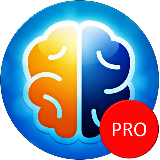 Mind Games Pro Pro apk download – Premium app free for Android 3.2.0