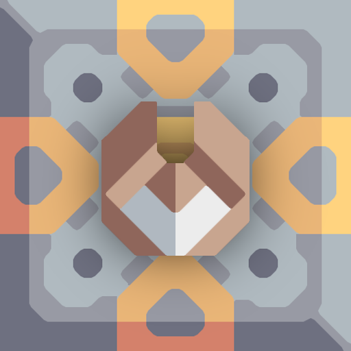 Mindustry Mod apk download – Mod Apk 6-official-120.2 [Unlimited money] free for Android.