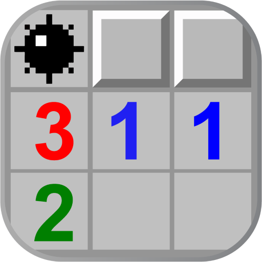 Minesweeper for Android – Free Mines Landmine Game Mod apk download – Mod Apk 2.7.6 [Unlimited money] free for Android.