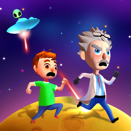 Mini Games Universe Mod apk download – Mod Apk 0.2.1 [Unlimited money] free for Android.