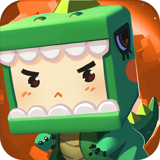 Mini World: Block Art Mod apk download – Mod Apk 0.49.7 [Unlimited money] free for Android.