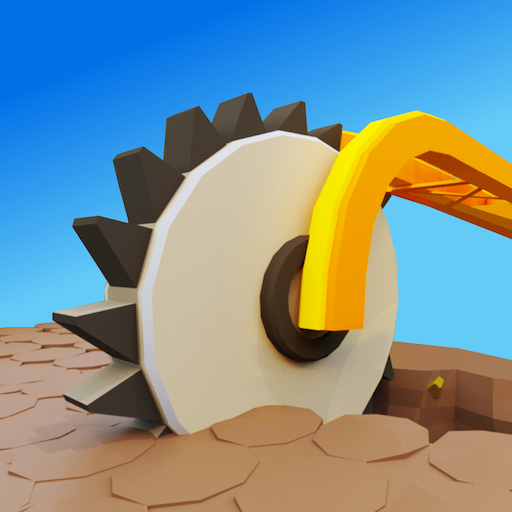 Mining Inc. Mod apk download – Mod Apk 1.11.1 [Unlimited money] free for Android.