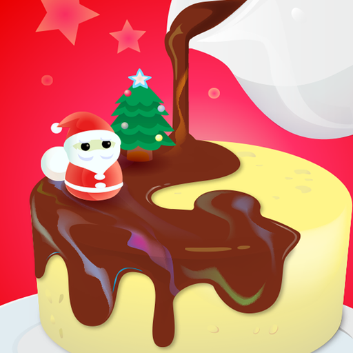 Mirror cakes Mod apk download – Mod Apk 2.0.0 [Unlimited money] free for Android.