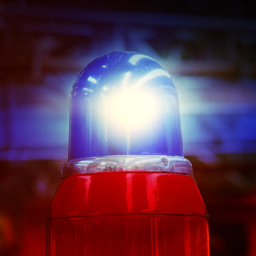MissionChief – 911 Emergency Manager Mod apk download – Mod Apk 2.5.14 [Unlimited money] free for Android.