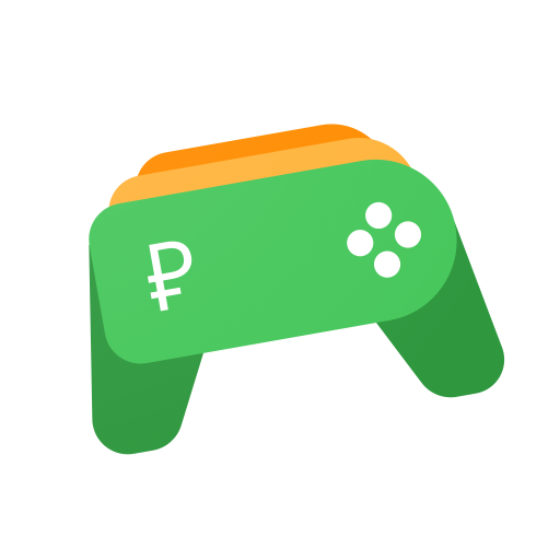 Вклад Mod apk download – Mod Apk 1.0.3 [Unlimited money] free for Android.
