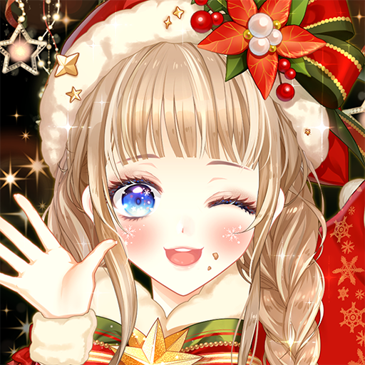 センシル~ファンタジー着せ替えバトル~ Mod apk download – Mod Apk 1.2.46 [Unlimited money] free for Android.