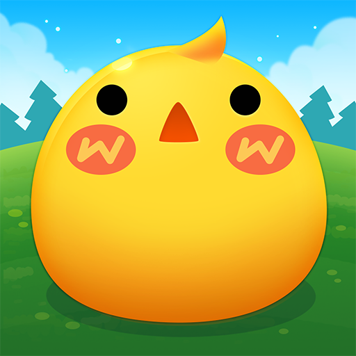 애니팡 Mod apk download – Mod Apk 1.6.20 [Unlimited money] free for Android.