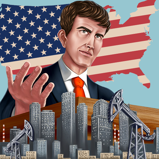 Modern Age – President Simulator Mod apk download – Mod Apk 1.0.49 [Unlimited money] free for Android.