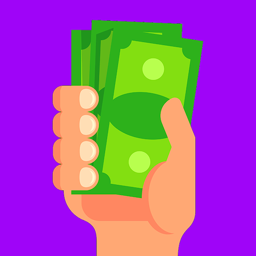 Money Bank 3D Mod apk download – Mod Apk [Unlimited money] free for Android.1.3.6