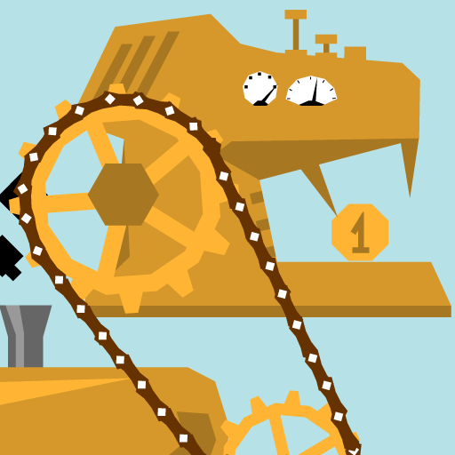 Money Factory Builder: Idle Engineer Millionaire Mod apk download – Mod Apk 1.9.3.4 [Unlimited money] free for Android.