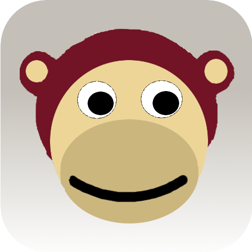Monkey vs. Human Mod apk download – Mod Apk 1.20 [Unlimited money] free for Android.