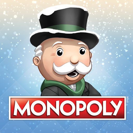 Monopoly – Board game classic about real-estate! Mod apk download – Mod Apk 1.4.3 [Unlimited money] free for Android.