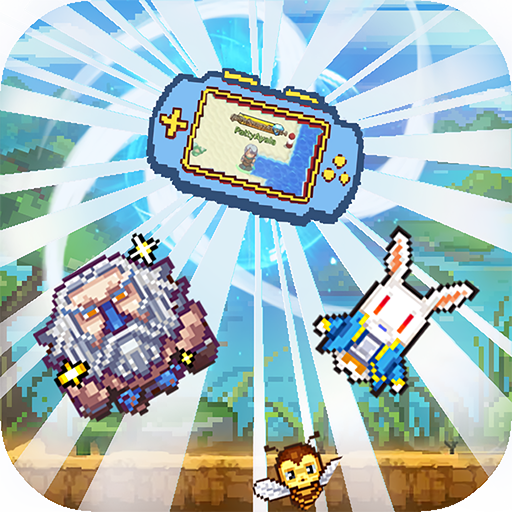 Monster Gotcha – Ultimate Trainer Mod apk download – Mod Apk 1.0 [Unlimited money] free for Android.