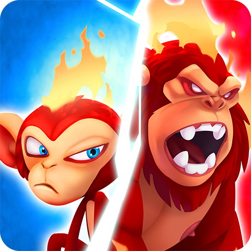 Monster Legends: Breed & Merge Heroes Battle Arena Mod apk download – Mod Apk 10.5.7 [Unlimited money] free for Android.