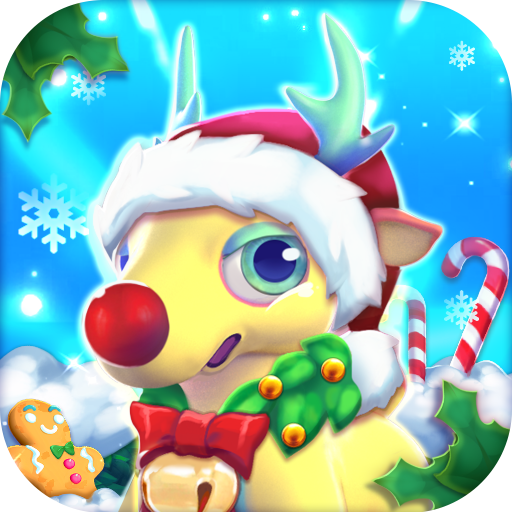 Monster Tales – Multiplayer Match 3 Puzzle Game Pro apk download – Premium app free for Android 0.2.103