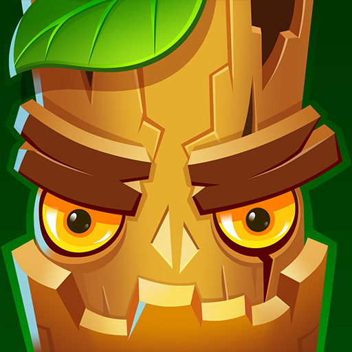 Monsters Mod apk download – Mod Apk 1.2.0 [Unlimited money] free for Android.