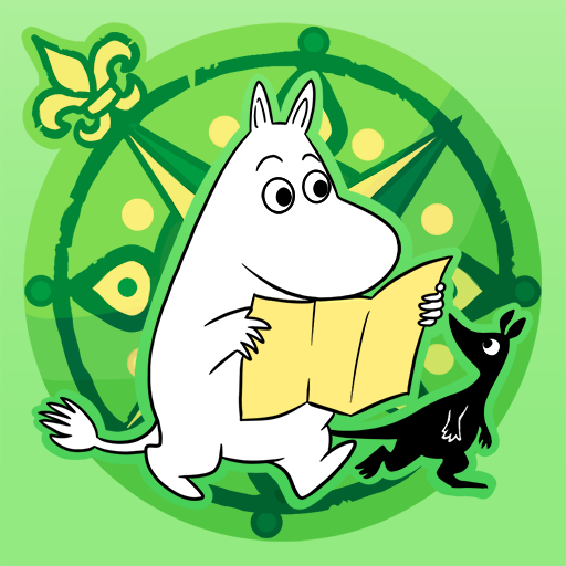 Moomin Move Mod apk download – Mod Apk 3.7.10 [Unlimited money] free for Android.