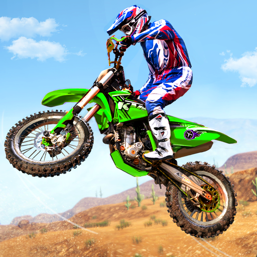 Moto Bike Racing Stunt Master- New Bike Games 2020 Pro apk download – Premium app free for Android 9.8
