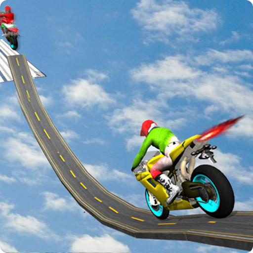 Moto Bike Racing Super Rider Mod apk download – Mod Apk 1.13 [Unlimited money] free for Android.