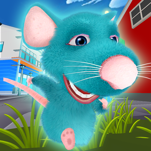 Mouse Run Pro apk download – Premium app free for Android 1.0.5