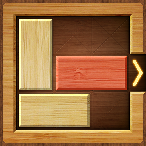 Move the Block : Slide Puzzle Mod apk download – Mod Apk 20.1208.00 [Unlimited money] free for Android.