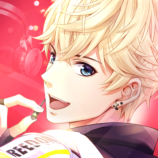Mr Love: Queen's Choice Mod apk download – Mod Apk 1.8.1 [Unlimited money] free for Android.