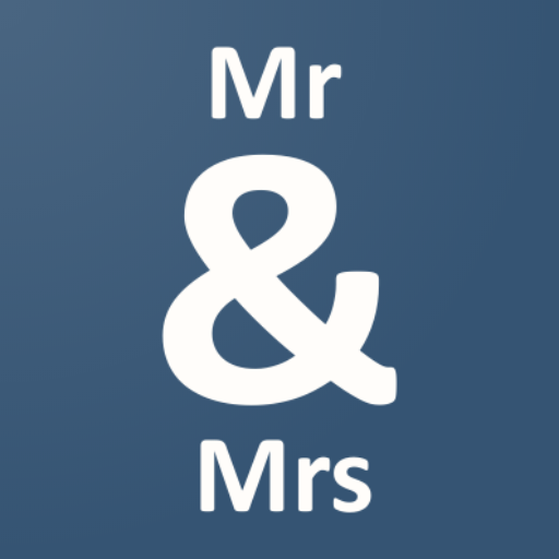 Mr & Mrs have a son Mod apk download – Mod Apk 1.17.0 [Unlimited money] free for Android.