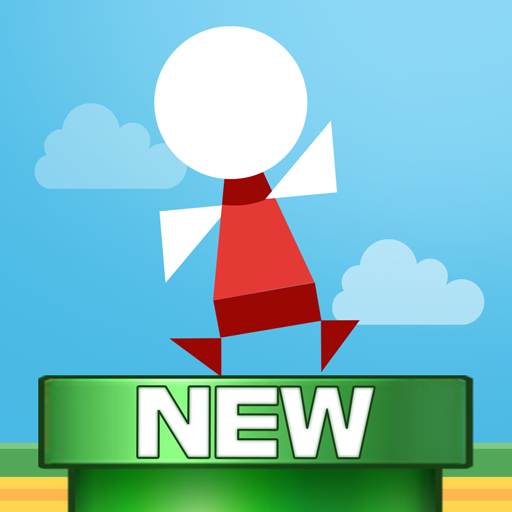 Mr. Go Home – Fun & Clever Brain Teaser Game! Mod apk download – Mod Apk 1.6.8.4.1 [Unlimited money] free for Android.