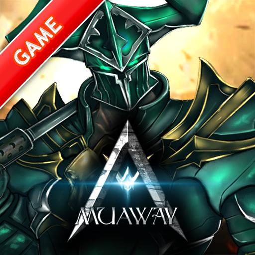 MuAwaY Mod apk download – Mod Apk 1.0.103 [Unlimited money] free for Android.