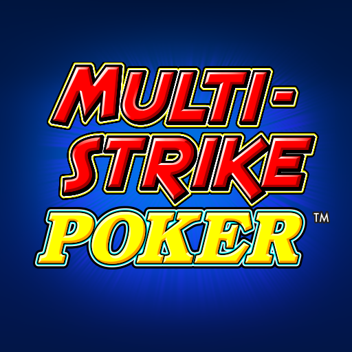 Multi-Strike Video Poker | Multi-Play Video Poker Mod apk download – Mod Apk 4.0.0 [Unlimited money] free for Android.
