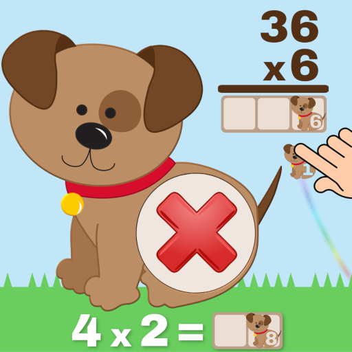 Multiply with Max Mod apk download – Mod Apk 2.11.0_v6 [Unlimited money] free for Android.