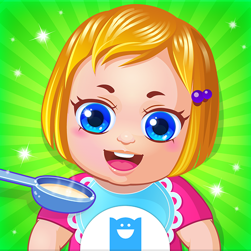My Baby Food – Cooking Game Mod apk download – Mod Apk 1.23 [Unlimited money] free for Android.
