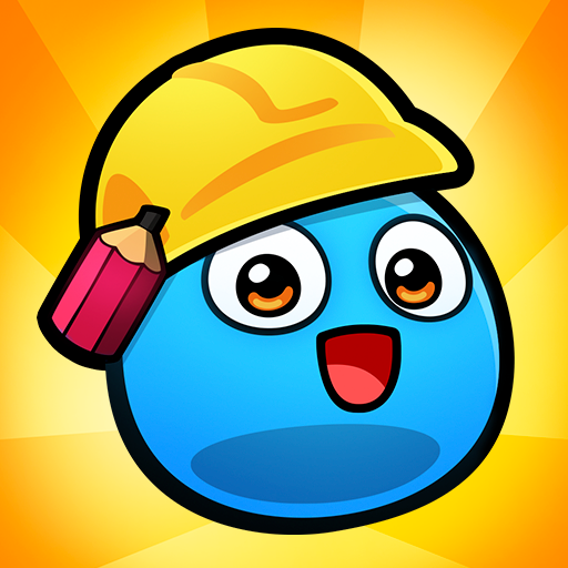 My Boo Town – Cute Monster City Builder Mod apk download – Mod Apk 2.0.2 [Unlimited money] free for Android.