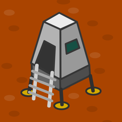 My Colony Mod apk download – Mod Apk 1.11.0 [Unlimited money] free for Android.