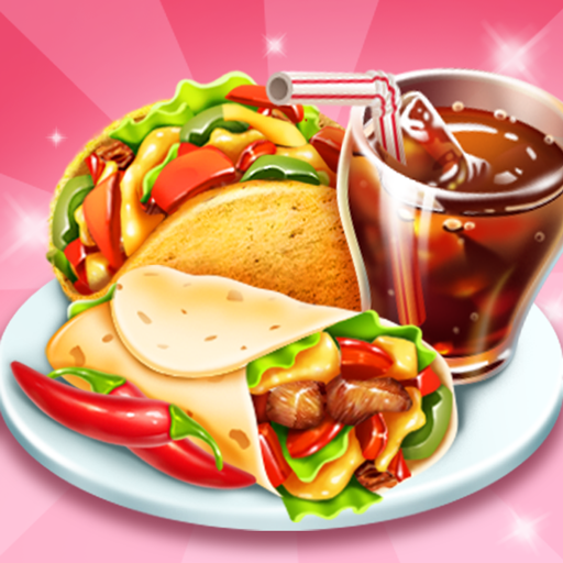 My Cooking – Restaurant Food Cooking Games Mod apk download – Mod Apk 8.3.5031 [Unlimited money] free for Android.