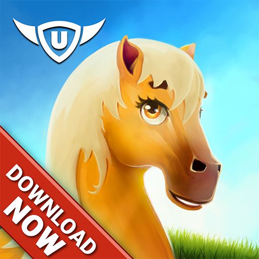 My Free Farm 2 Mod apk download – Mod Apk 1.42.005 [Unlimited money] free for Android.