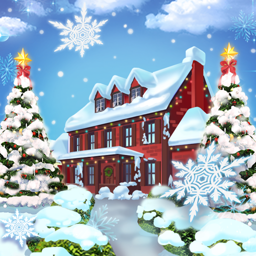 My Home Design : Garden Life Mod apk download – Mod Apk 0.2.7 [Unlimited money] free for Android.