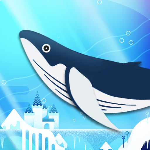 My Little Aquarium – Free Puzzle Game Collection Mod apk download – Mod Apk 51 [Unlimited money] free for Android.