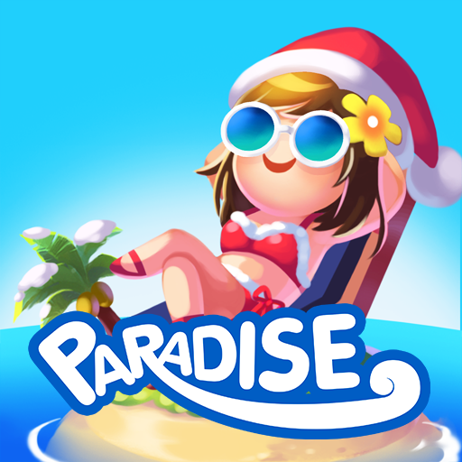 My Little Paradise : Resort Management Game Pro apk download – Premium app free for Android 2.2.1